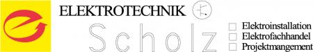 Elektrotechnik Scholz